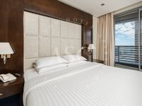 1 Bedroom Apartment in Al Salam Grand Hotel Apartments-photo @index