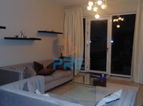 2 Bedroom Apartment in Dubai Arch-photo @index