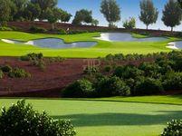 5 Bedroom Villa in Jumeirah Golf Estates-photo @index