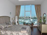 2 Bedroom Apartment in Oceana Adriatic-photo @index
