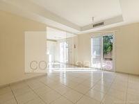 2 Bedroom Villa in Springs 7-photo @index