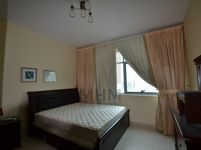 2 Bedroom Apartment in Sahara Tower 1-photo @index