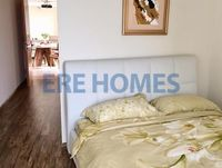1 Bedroom Apartment in Marina Terrace-photo @index