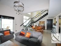 3 Bedroom Apartment in Cluster E-photo @index