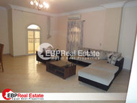 3 Bedroom Apartment in Cairo-photo @index