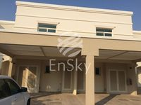 3 Bedroom Villa in Al Ghadeer Community-photo @index