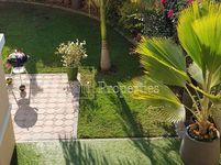 5 Bedroom Villa in al waha villas-photo @index