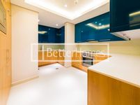 3 Bedroom Apartment in Regency Pearl 2-photo @index