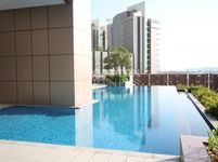 3 Bedroom Apartment in Al Durrah Tower-photo @index