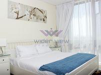2 Bedroom Apartment in Riggat Al Buteen-photo @index