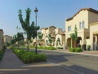 5 Bedroom Villa in Rasha Villas-photo @index