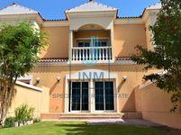 1 Bedroom Villa in District 5-photo @index