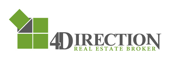 4 Direction Real Estate