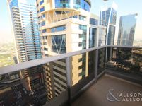 2 Bedroom Apartment in Green Lakes 3-photo @index