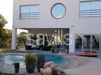 5 Bedroom Villa in Maqaba-photo @index
