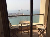 1 Bedroom Apartment in Amwaj 4-photo @index