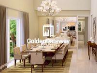 6 Bedroom Villa in Arabian Ranches-photo @index