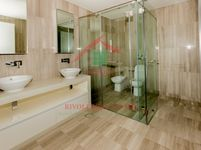 4 Bedroom Apartment in D1 Tower-photo @index