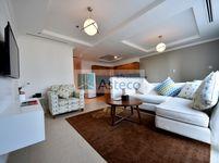 2 Bedroom Hotel Apartment in Jannah Place Dubai Marina-photo @index