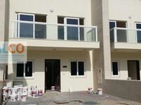 3 Bedroom Villa in Al Warsan-photo @index