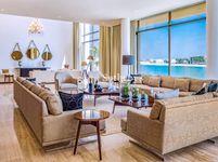 6 Bedroom Villa in Signature Villas Frond H-photo @index