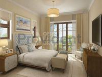 5 Bedroom Villa in Yasmin-photo @index