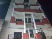 3 Bedroom Apartment in Asyut City-photo @index