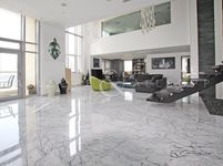 2 Bedroom Apartment in executive e-photo @index