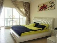 Apartment in burj al nujoom-photo @index