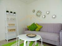 Studio Apartment in D1 Tower-photo @index