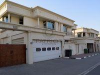 4 Bedroom Villa in Al Safa-photo @index