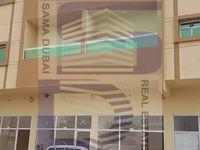 1 Bedroom Apartment in Al Rawda-photo @index