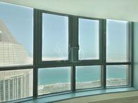 4 Bedroom Apartment in Corniche Area-photo @index