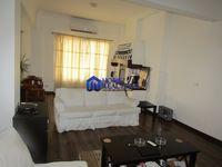 3 Bedroom Apartment in Mohamed Mazhar-photo @index