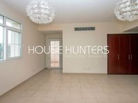 3 Bedroom Villa in Al Reem 2-photo @index