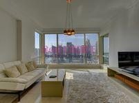 3 Bedroom Apartment in Al Mass-photo @index
