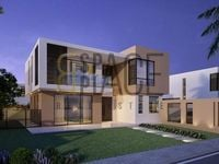 3 Bedroom Villa in Nasma Residences-photo @index
