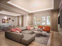 3 Bedroom Apartment in Al Andalus-photo @index