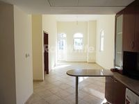1 Bedroom Apartment in Sherlock House 1-photo @index