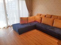 3 Bedroom Apartment in Centurion Residences-photo @index
