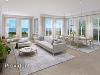 4 Bedroom Villa in Sur La Mer by Meraas-photo @index