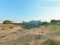 Land in Al Dhaith South-photo @index