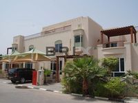 5 Bedroom Villa in Madinat Qaboos-photo @index