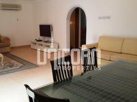 4 Bedroom Villa in Al Juffair-photo @index