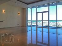 2 Bedroom Apartment in Oceana Pacific-photo @index
