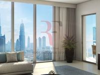 3 Bedroom Apartment in Downtown Views II-photo @index