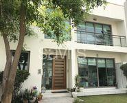 5 Bedroom Villa in Amwaj Islands-photo @index