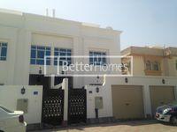 6 Bedroom Villa in Azaiba-photo @index
