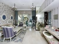 1 Bedroom Apartment in Safeer Tower 2-photo @index