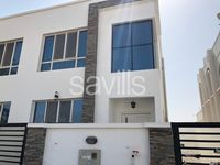 5 Bedroom Villa in Al Ansab-photo @index